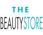 the-beauty-store