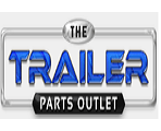 The Trailer Parts Outlet screenshot