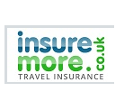 insure-more-travel-insurance