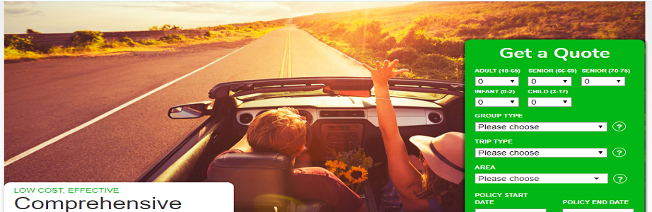 insure-more-travel-insurance-vc