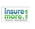 insure-more-travel-insurance