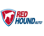 Red Hound Auto screenshot