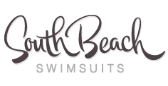 South Beach Swimsuits screenshot
