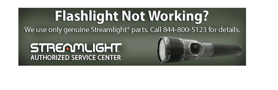 flashlight-dealer-codes