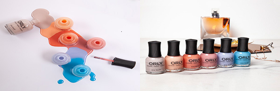 orly-code