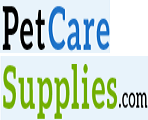 pet-care-supplies