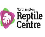 reptile-centre