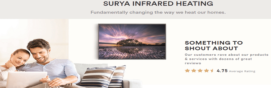 surya-heating-codes
