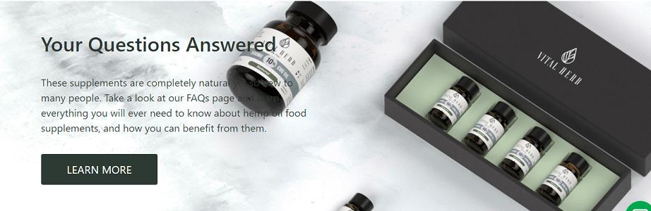 vital-herb-codes