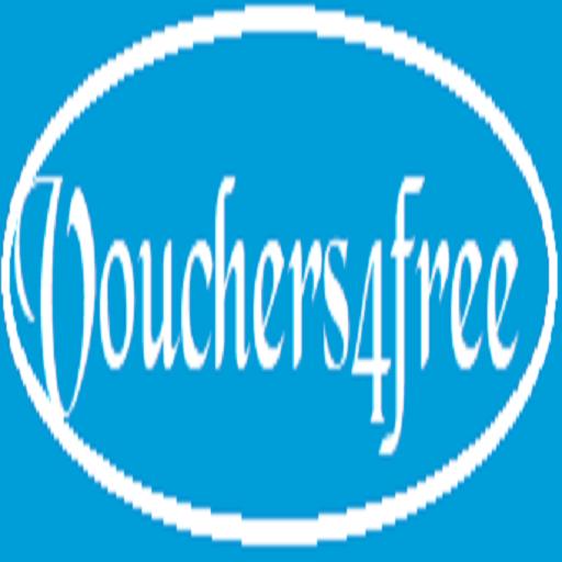 vouchers4free-discount-code
