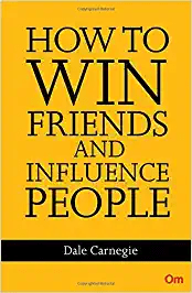 3 must read books during December holidays- how to win friends