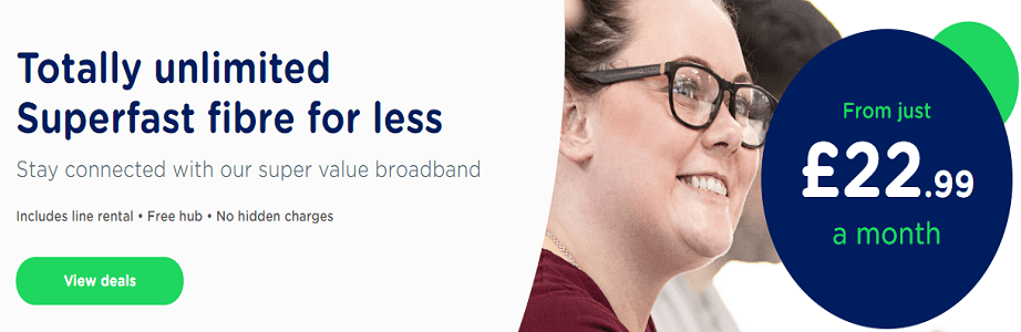 origin-broadband-codes