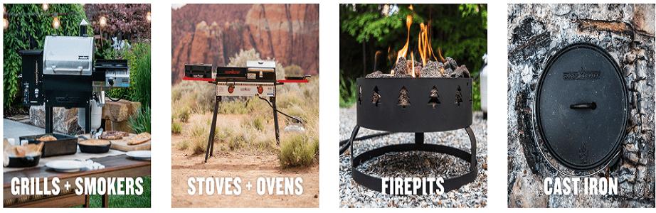 outdoor-cooking-code