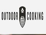 Outdoor Cooking screenshot