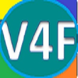 V4F-Logo-Pages-voucher-code