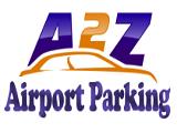 A2Z Airport Parking screenshot