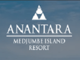 Anantara UK screenshot