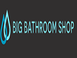 big-bathroom-shop