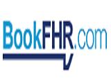 Book FHR screenshot