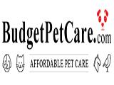 budgetpetcare-com