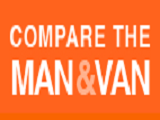 compare-the-man-and-van