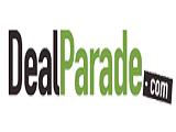 Deal Parade screenshot