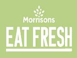 eat-fresh