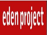 eden-project-tickets