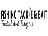 fishing-tackle-and-bait
