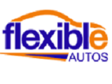 flexible-autos