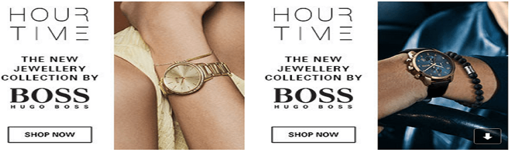 hour-time-boss-collections