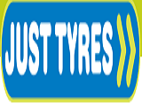Just Tyres screenshot