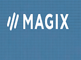 magix-software-vegas-creative-software