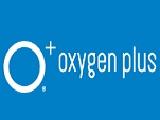 Oxygen Plus screenshot