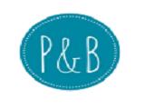 p-b-home