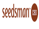 SeedsMan screenshot