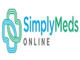 simply-meds-online