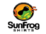 SunFrog Shirts screenshot