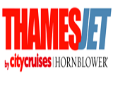 Thames Jet screenshot