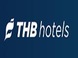 THB Hotel UK screenshot