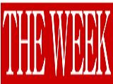 the-week-dennis-publishing