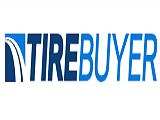 tirebuyer-com