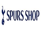 Tottenham Hotspur screenshot