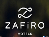 zafiro-uk