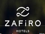 Zafiro UK screenshot