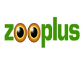 zooplus-co-uk