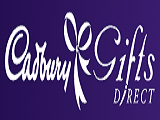 cadbury-gifts-direct