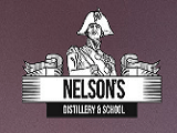 nelsons-distillery-school