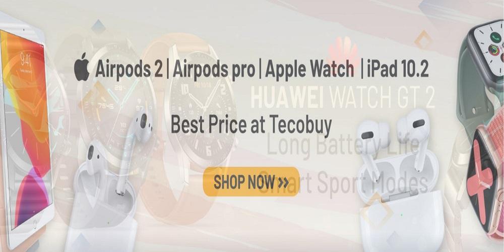 tecobuy-discount-code-promotions