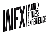 world-fitness-uk